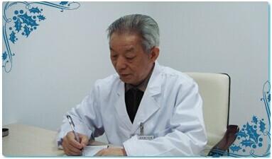 袁国民 资深医师